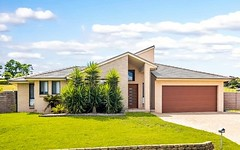 20 Napper Close, Moss Vale NSW
