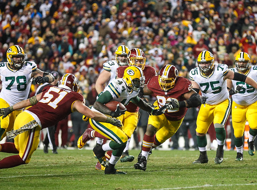 2016 Redskins-Packers (26)
