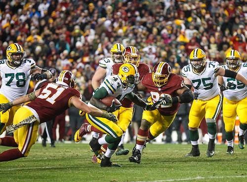 2016 Redskins-Packers (26)