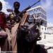 Somalie juin 1992