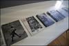 Werner Bischof - Fotomuseum Den Haag (Dutch Simba) Tags: photography exhibition wernerbischof fotomuseum denhaag