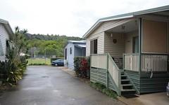 17/383 Bilambil Road, Bilambil NSW