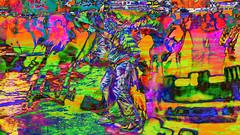 TAKAHIRO 画像18