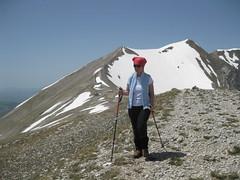 Monte Vettore 2009 (Katnis2016) Tags: vettore parconazionaledeimontisibillini sibillini castelluccio castellucciodinorcia norcia umbria italy