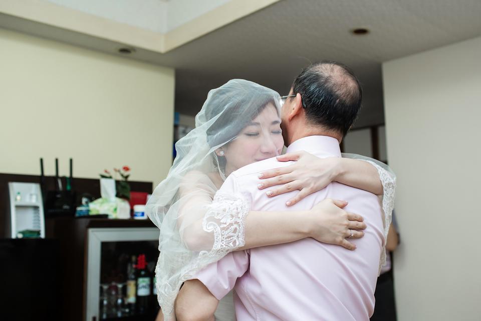 婚禮紀實-73
