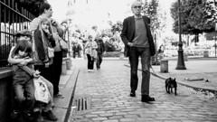 Luca Filardi 2014 (Luca Filardi) Tags: paris bw black white fujifilm x100 fujifeed fuji fujixseries photo street streetphoto streetphotography lucafilardi2017