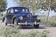 Peugeot 203 C Berline Luxe 1958 (3563) (Le Photiste) Tags: clay peugeotsasochauxfrance peugeot203cberlineluxe cp 1958 mmahon pbonnal frenchcar elfstedenoldtimerrally fryslânthenetherlands thenetherlands 56zl47 sidecode3 artisticimpressions beautifulcapture canonflickraward creativeimpuls digitalcreations finegold hairygitselite lovelyflickr mastersofcreativephotography niceasitgets photographicworld soe simplysuperb simplybecause thebestshot thepitstopshop vividstriking vigilantphotographersunitelevel1 wow wheelsanythingthatrolls yourbestoftoday aphotographersview alltypesoftransport anticando autofocus bestpeople'schoice afeastformyeyes themachines thelooklevel1red blinkagain cazadoresdeimágenes allkindsoftransport bloodsweatandgears gearheads greatphotographers oldcars carscarscars digifotopro django'smaster damncoolphotographers fairplay friendsforever infinitexposure iqimagequality giveme5 livingwithmultiplesclerosisms myfriendspictures photographers planetearthtransport planetearthbackintheday prophoto slowride showcaseimages groupecharlie photomix saariysqualitypictures transportofallkinds theredgroup interesting ineffable fandevoitures momentsinyourlife
