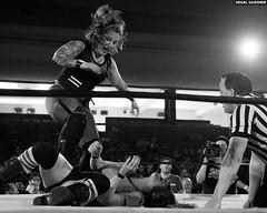 0344 (Earl W. Gardner III) Tags: earlgardner shimmer shimmer91 morethanmania orlandoliveevents fernparkfl professionalwrestling wrestling