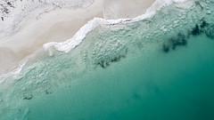 Sorrento Beach_Western Australia_0289