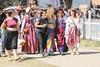 Reni Faire 4-2016 (181) (celestigirl25) Tags: renaissance renaissancepleasurefaire renaissancefaire fairy renifaire pirates irwindale medieval knights costumes cosplay festival santefedam