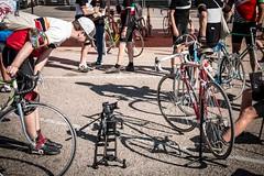 Gravant la Cavall d'Acer literalment- 22è dia 30DEB (xavi.calvo) Tags: 30 días en bici 30daysofbiking instagram instagood instaday instabike instabikes biker ciclista ciclismo altrabajoenbici enbicixbcn bike bcn bikelove instabicycle ridebarcelona amics de la alegre 30deb 30dob bicicleta biciurbana mejorenbici movilidadsostenible monocromático cavalldacer