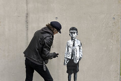 _DSC2740 (roubaix.fr) Tags: street art graff fresque culture urbain jonone mikostic