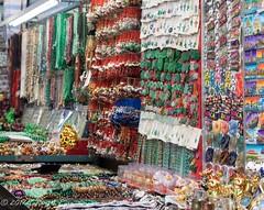 Beads and Jewelry (taharaja) Tags: asia boars bridges budhist china concretejungle ferriswheelrenaissancehotel harbor harbour honglomg kowloon port seafood seafront ships starferry sunrise sunset temple victoriaharbor victoriapeak skyline skyscraper