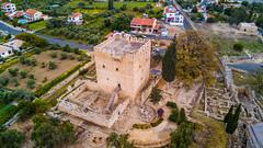 DJI_0008-2 (truenotrev) Tags: kolossi limassol cyprus