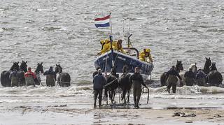 Paardenreddingsboot - 036_Web