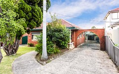 132 Wilbur Street, Greenacre NSW