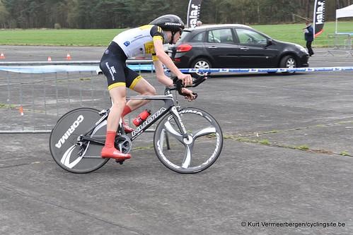 Pk Antwerpen TT (349)