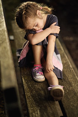 The Hard Life (Joseph K Photography) Tags: strobist sun sunset sunlight spring sony adorable a7r2 a7rii alpha color constant children child cute outdoor dof pose photo photography photos portrait people portraiture pcb flashpoint hss playtime dramatic dress drama daughter