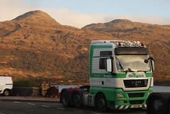 MAN (Màrtainn) Tags: man oregon caollochaillse kyleoflochalsh taobhsiarrois westerross lochaillse lochalsh rossshire siorramachdrois alba scotland schottland ecosse шотландия skotlanti skottland szkocja scozia escocia broskos escòcia skotland schotland σκωτία skócia albain escócia scoţia iskoçya alban highlands gàidhealtachd lorry làraidh truck sj12xgm