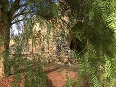 IMG_3037 (hannahjane.b) Tags: kolossi limassol cyprus cy