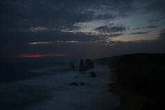 Apostles just after sunset (padraic_koen) Tags: twelveapostles greatoceanroad victoria australia