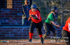 RCN_0221 (LilGoose10) Tags: nikon d7100 sigma 150600 150600mm softball sports action tennessee morgan county