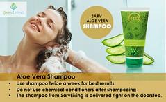 aloe-vera-shampoo (sarvliving) Tags: aloe vera shampoo products