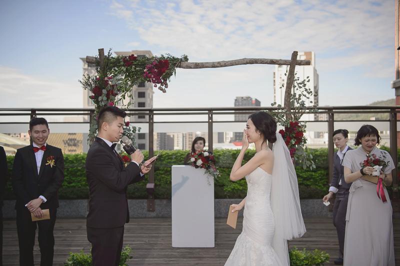 維多麗亞婚宴,維多麗亞婚攝,維多麗亞酒店,維多麗亞戶外婚禮,RedEye,MSC_0080