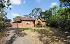1 Byron Avenue, North Nowra NSW