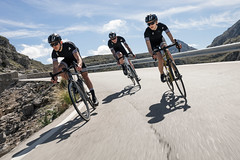 8bar team season preparation on Mallorca (8bar BIKES) Tags: 8bar bikes team mallorca training trainingcamp cycling adventure 8baradventures