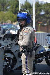 352 SPMTC - Arizona DPS (rivarix) Tags: southwestpolicemotorcycletrainingandcompetition lasvegasnevada policerodeo policeman policeofficer lawenforcement cops statetrooper arizonadps departmentofpublicsafetyhighwaypatroldivision motorofficers motorcops