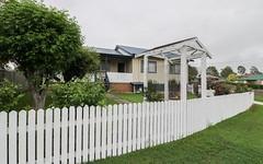 20 Golf Avenue, Taree NSW