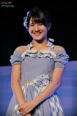 AKB48 画像86
