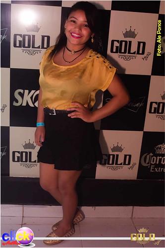 Gold Music 29.04.2017