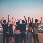Deixe o amor viver (@oarapuka) Tags: comportamento entretenimento amor texto vida