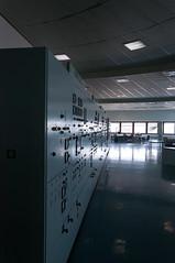 DSC_4382 (pjb304) Tags: power station fawley newforestdistrict england unitedkingdom gb
