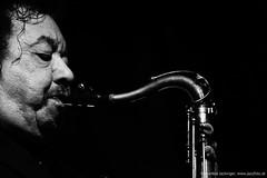 Raul de Souza: trombone, sax (jazzfoto.at) Tags: wwwjazzfotoat wwwjazzitat jazzitsalzburg jazzitmusikclubsalzburg jazzitmusikclub jazzfoto jazzfotos jazzphoto jazzphotos markuslackinger jazzinsalzburg jazzclubsalzburg jazzkellersalzburg jazzclub jazzkeller jazzit2017 jazz jazzsalzburg jazzlive livejazz konzertfoto konzertfotos concertphoto concertphotos liveinconcert stagephoto greatjazzvenue greatjazzvenue2017 downbeatgreatjazzvenue salzburg salisburgo salzbourg salzburgo austria autriche rauldesouza rauldesouzaquartet braziljazz brazilianjazz blitzlos ohneblitz noflash withoutflash sw schwarzweiss blackandwhite blackwhite noirblanc bianconero biancoenero blancoynegro sony sonyalpha sonyalpha77ii alpha77ii