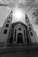 Igreja em Jaraguá (8551) (Jorge Belim) Tags: 1022 pb