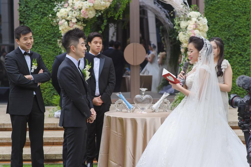 """""""婚攝,台北萬豪酒店婚攝,婚攝wesley,婚禮紀錄,婚禮攝影""""'LOVE32664'"""