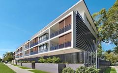 203/16 Warburton Street, Gymea NSW