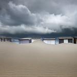 Calais Storm Front thumbnail