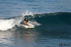 rc0002 (bali surfing camp) Tags: bali surfing surfguiding surfreport uluwatu 27042017
