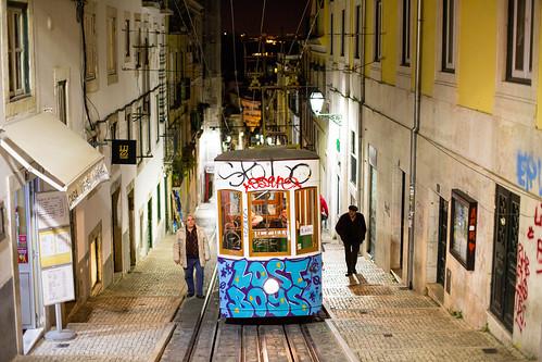 Lissabon_BasvanOort-28