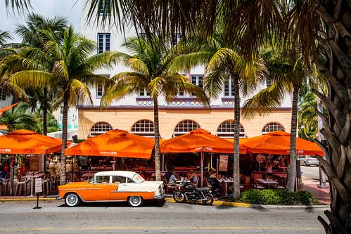 Miami_BasvanOort-58