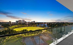 A901/20 Levey Street, Wolli Creek NSW