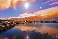 At the Sea-DSC_1129 (fatima_suljagic) Tags: photographer prints fineartprints nature nikon melbourne australia fatima suljagic artstudiomaja