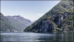 _SG_2017_04_7010_IMG_5732 (_SG_) Tags: schweiz suisse switzerland tessin ticino cantonofticino laggo di lugano see monte generoso montegeneroso lake lakelugano mountain summit peak wasser water ship daytrip