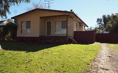 23 Myrtle Street, Narrandera NSW