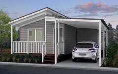 7/1 Gordon Young Drive, South West Rocks NSW