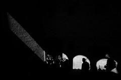 Split (Sergi_Escribano) Tags: sergiescribanophotography blackandwhite monochrome sergiescribano streetsofbarcelona documentaryphotography barcelona city barcelonastreetphotography streetphotography light lightanddarkness dark darkness darkcity silhouette architecture oldtown tourist tourism blancoynegro monocromático abstract